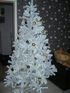 1160c7b850db onsdag 24 december 2008
