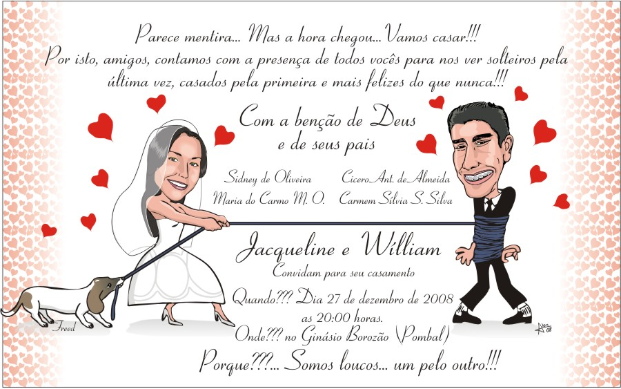 Super Textos Bíblicos Para Convite De Casamento Oj59 Ivango