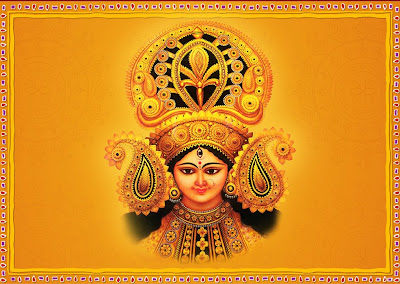 Navratri - Indian Mythology