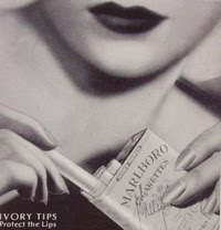 prix cigarettes sur intenet achat cigarettes pas cher vente marlboro cigarettes en ligne 18. Black Bedroom Furniture Sets. Home Design Ideas