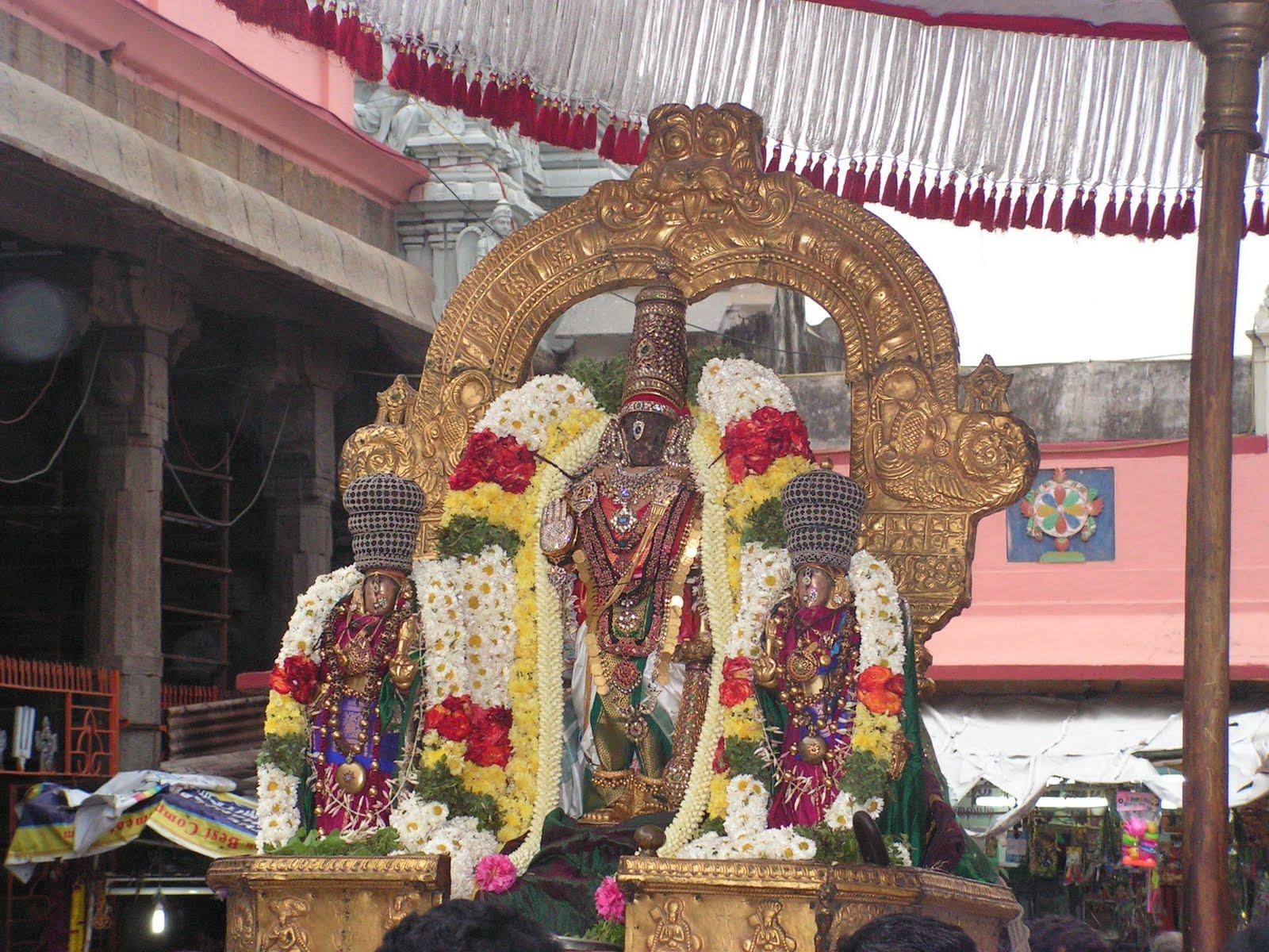 Kairavini karaiyinile - திரு அல்லிக்கேணி