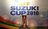 aff cup Indonesia Vs Malaysia