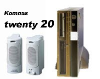 Komnas twenty 20 bk630e balamco computers.