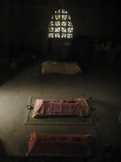 stepwell ahmedabad dada hari ni vav mosque