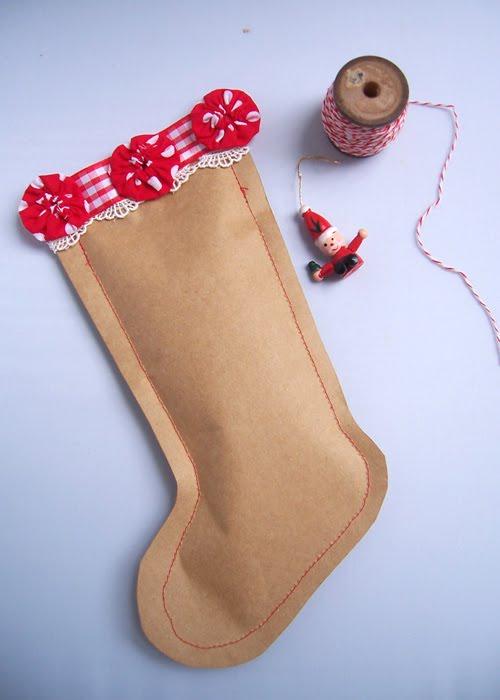 Homespun Holiday Craft Show Elhart In