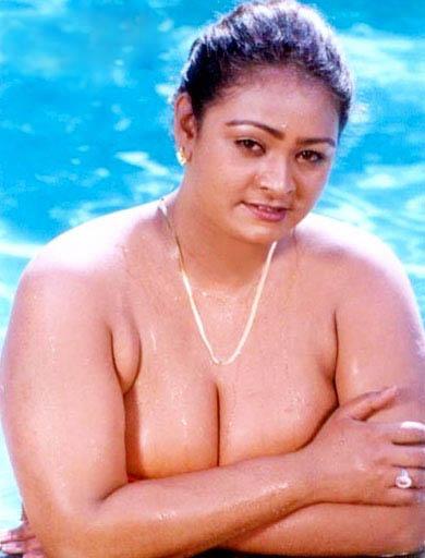 sex site malayalam