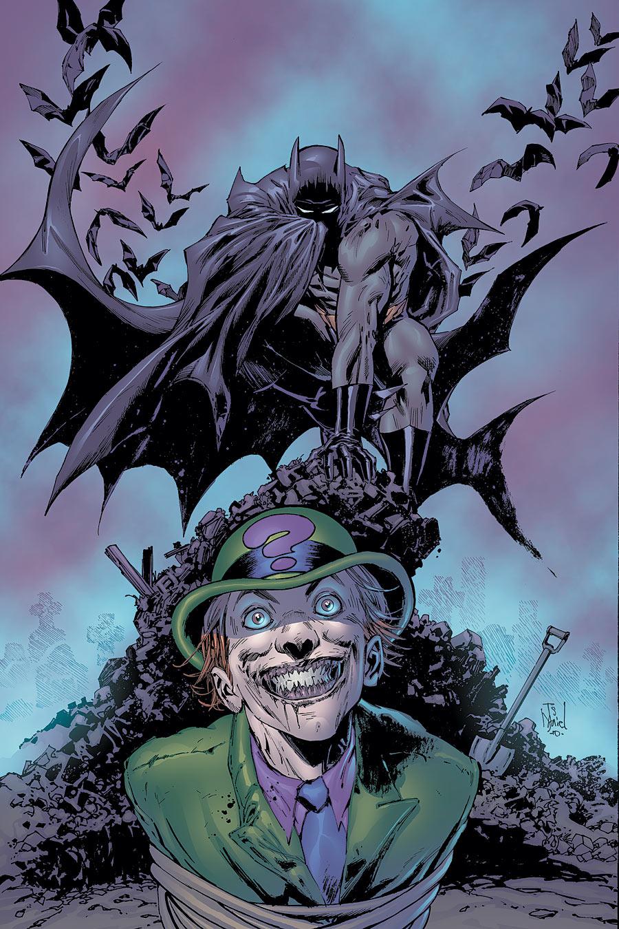 Batman+%23699+Twitter+@CCGNerdNews.jpg
