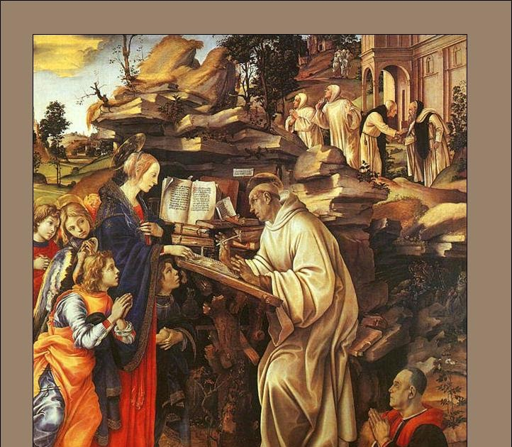 """Early Christian Prayer Circles: The """"Diptych"""" or the ..."""