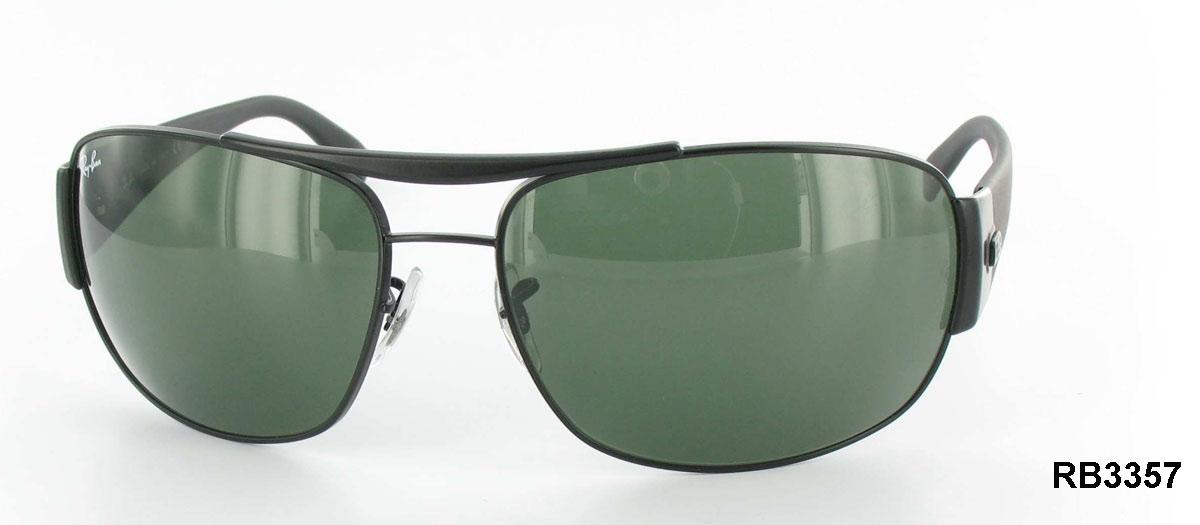 Oculos Ray Ban Rb8018 « Heritage Malta b7108646e5