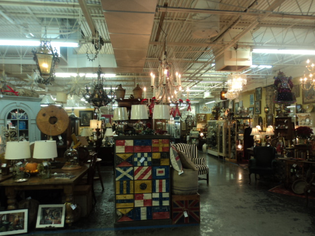 antique mall charlotte nc Antique ART Garden: Antique MALL Shopping with ME antique mall charlotte nc