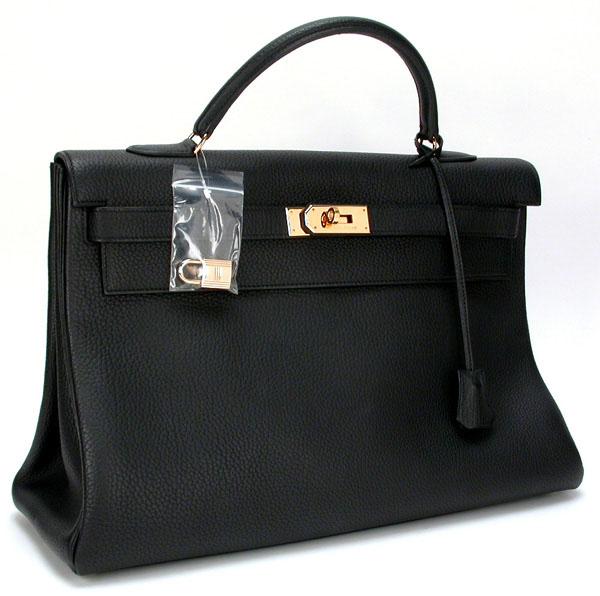577945421ce LA LISTA DE VIRG  It Bags históricos  Birkin de Hermès