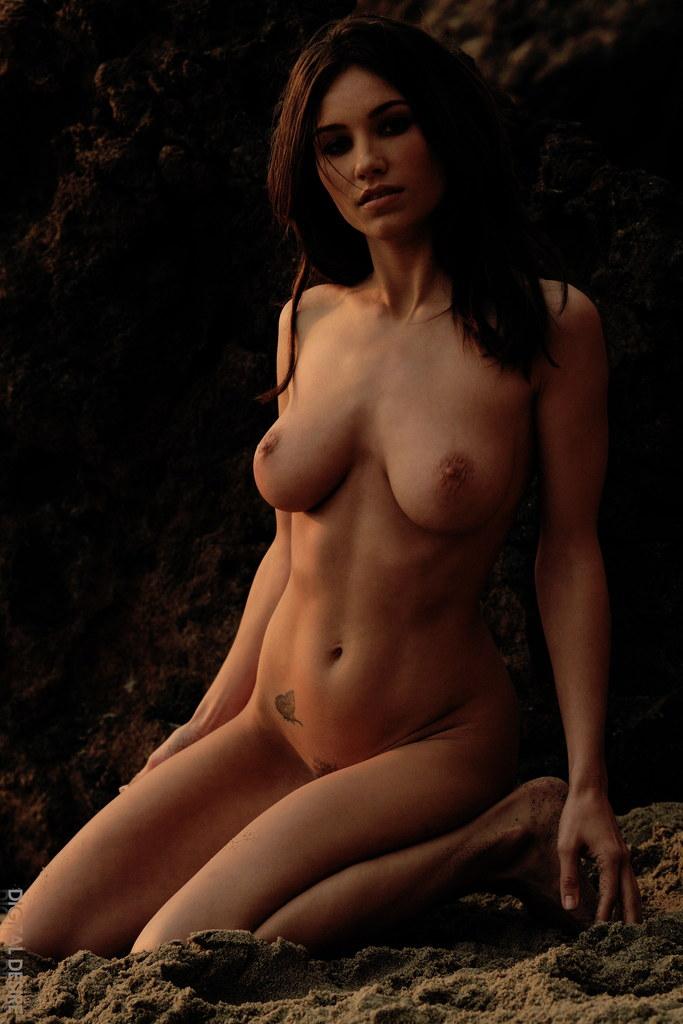 gambar Beautiful Sofia Webber