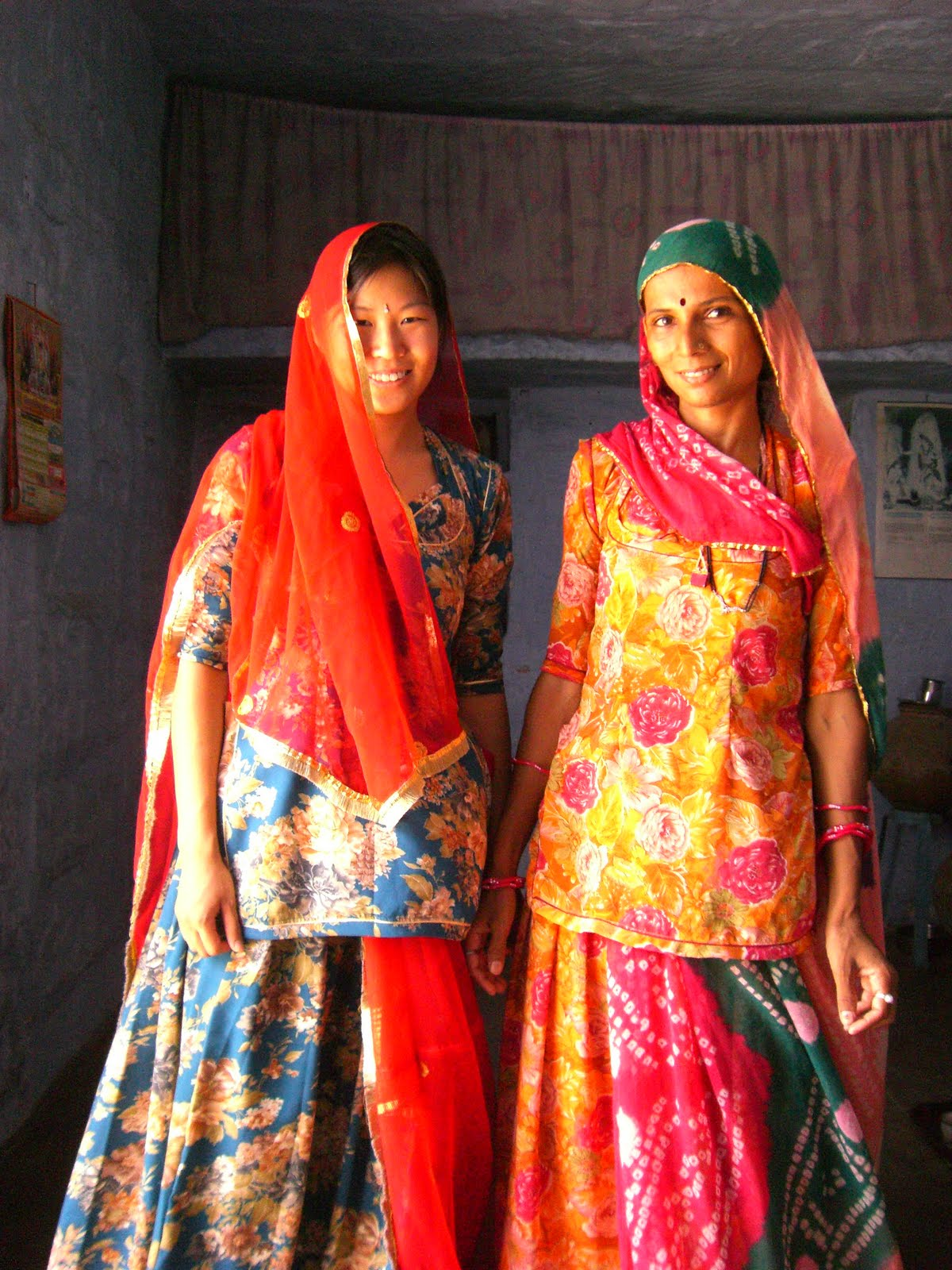 Marwari girls | 💖Marwadi Status Video 💖 Boys &Girls