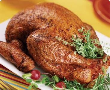 Deep Fry Turkey Instructions Deep Fry Turkey Instructions