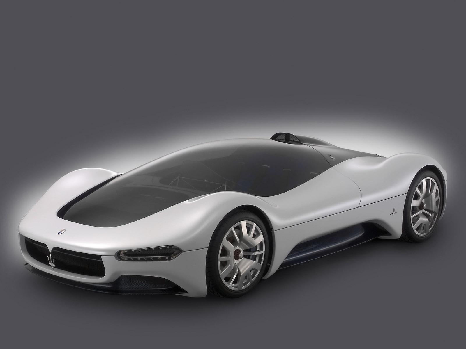 fast concept supercars. Black Bedroom Furniture Sets. Home Design Ideas