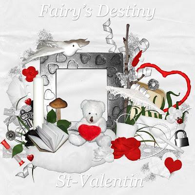 http://4.bp.blogspot.com/_zYkf8pkwMJk/S2-eU4NDuTI/AAAAAAAAADI/tCyJ92vpuDs/s400/pv_fairysdestiny_stvalentin.jpg