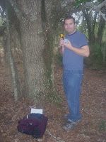 Geocaching- An Adventurous Family Hobby