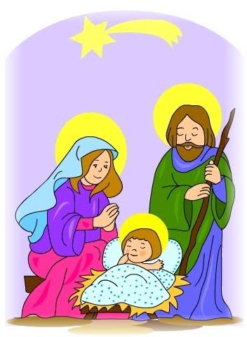 Jesucristo Rey De Reyes Porque Se Narra El Nacimiento De