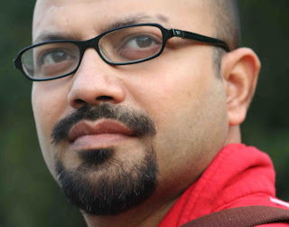 Kamal Quadir, CEO Cellbazaar