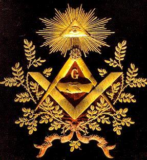 http://4.bp.blogspot.com/_z_WZ0syi7Eo/SRuH7Ce69iI/AAAAAAAAAeI/CGCzUnnHEAY/s400/lambang+freemasonry_14.JPG