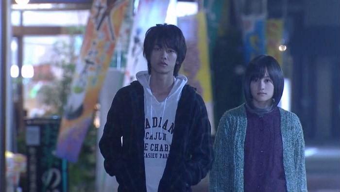 Magical World Q10 Kyuuto Drama Yang Kelihatannya Biasa Tapi Ternyata Luar Biasa