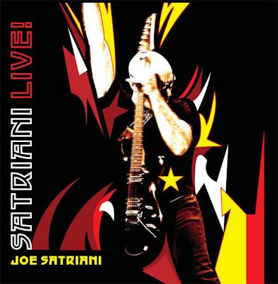 https://i2.wp.com/4.bp.blogspot.com/_za_ctI9wecw/SaVcJme6aXI/AAAAAAAAAGw/FNLjGOxgGqE/s400/Joe+Satriani.jpg