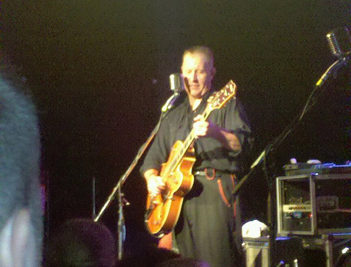 no expiration a blog about timeless music review the reverend horton heat at mexicali live. Black Bedroom Furniture Sets. Home Design Ideas