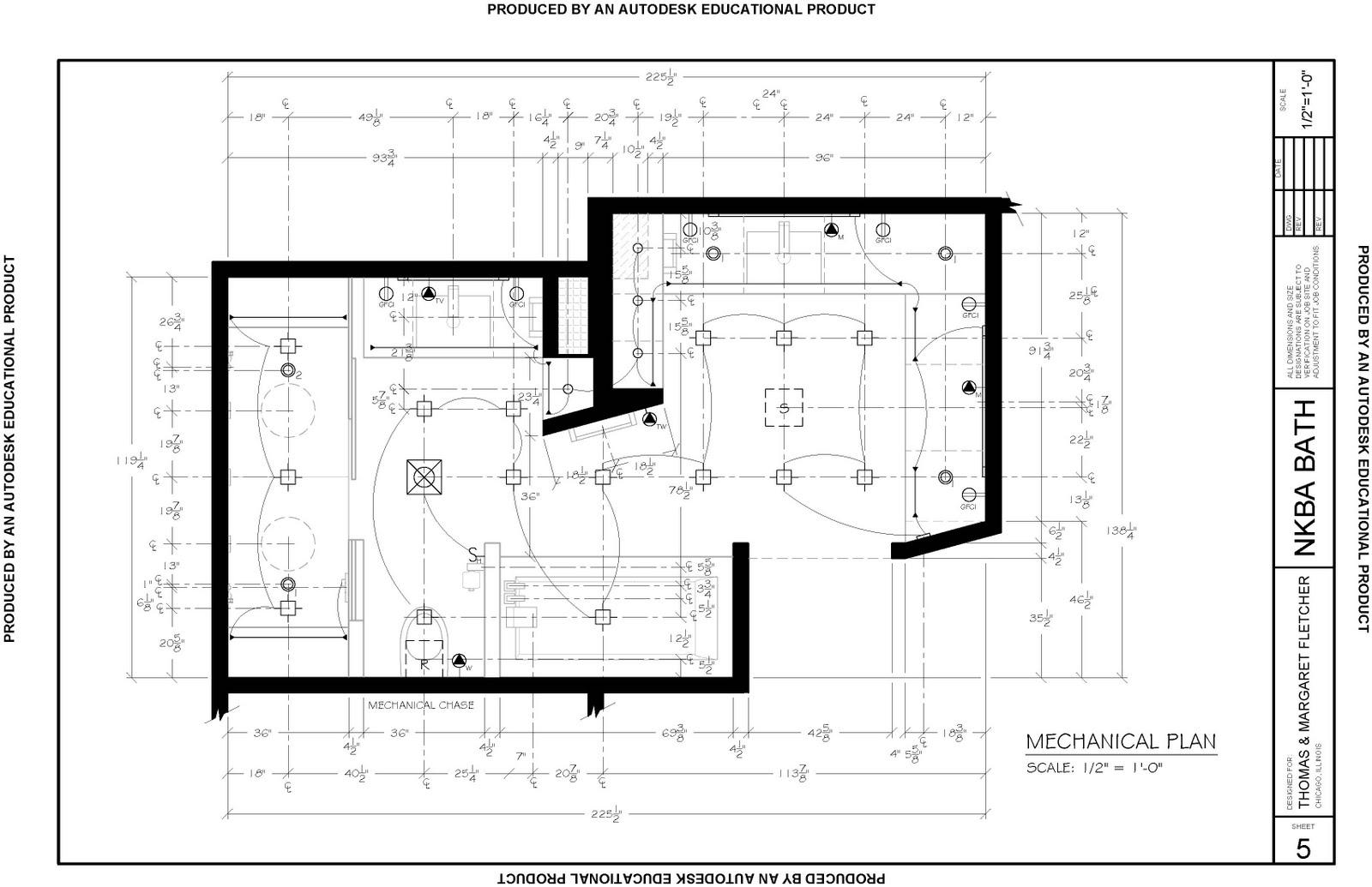 Lexus Home Page | Wiring Diagram Database