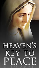Heaven's Key to Peace- A Powerful Documentary
