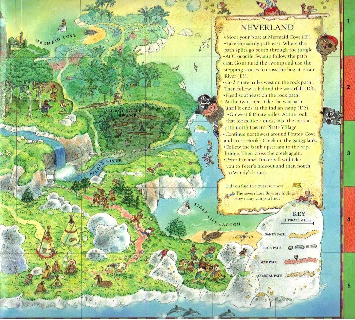 Wonderland The Kingdom Of Giant From Jack Beanstalk Aladdins And Finally Enchanted Forest Snow White Each Map