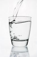 Otak dan darah yaitu dua organ penting yang mempunyai kadar air di atas  Manfaat Air Putih bagi Kesehatan