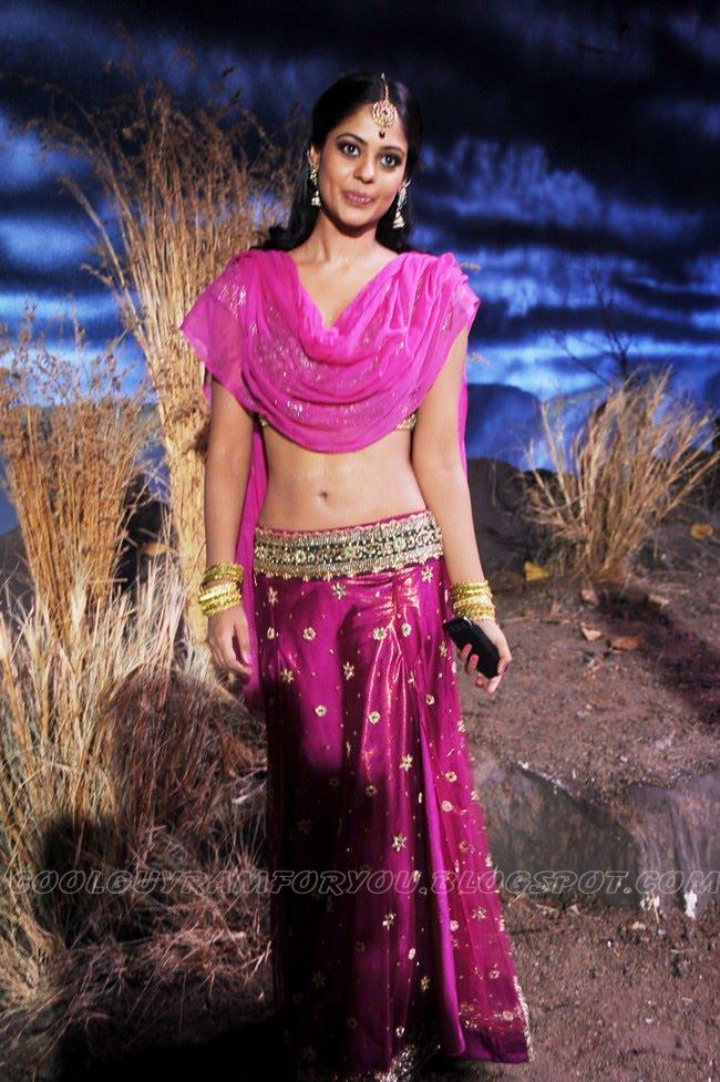 Rama rama krishna krishna mp3 songs free download 2010 telugu.