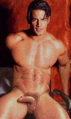 Hot nude celebrity men bodies