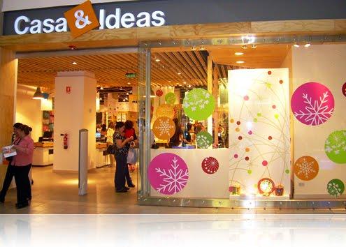 La Paz Vanguardia Franquicia Casas E Ideas En La Paz - Casas-e-ideas