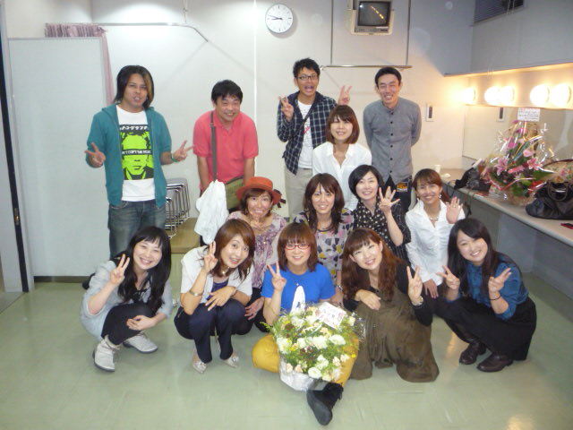 FMはつかいち 76.1MHz 2010年10月                  fm_hatsukaichi