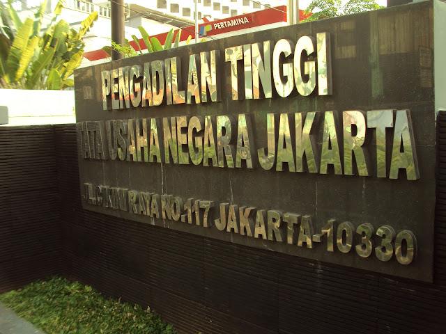 Pengadilan_ Tinggi_Tata_Usaha_Negara_Jakarta