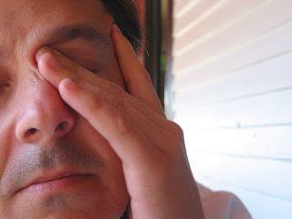 meczliwosc2 - Męczliwość po udarze mózgu