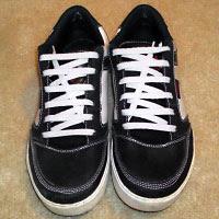 OneHandedLacing2m - Wiązanie butów przez osoby z niedowładem (2)