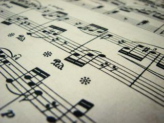 muzyka - Afazja - Terapia Intonacją Melodyczną