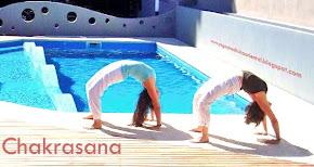 yoga aprender por el cuerpoadriana paoletta ¿qué son