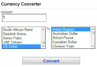 Forex Currency Converter At Money Rediff Is A Handy Tool For Investors Across The Glob Can Use This