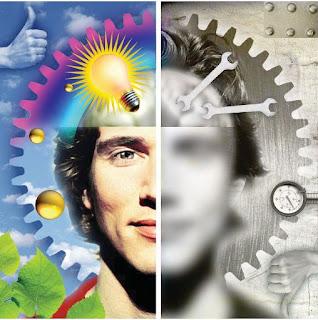 http://4.bp.blogspot.com/_zjR4kXn-m9c/ScTA5yMirOI/AAAAAAAAAEE/CAR6UF3DI2I/s400/criatividade+hemisf%C3%A9rios+2.jpg