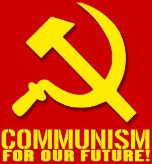 Practice Of Russian Communism 33