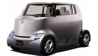 Box Shaped Cars >> World Cars Box Car