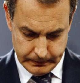 Un respiro para (y de) Zapatero