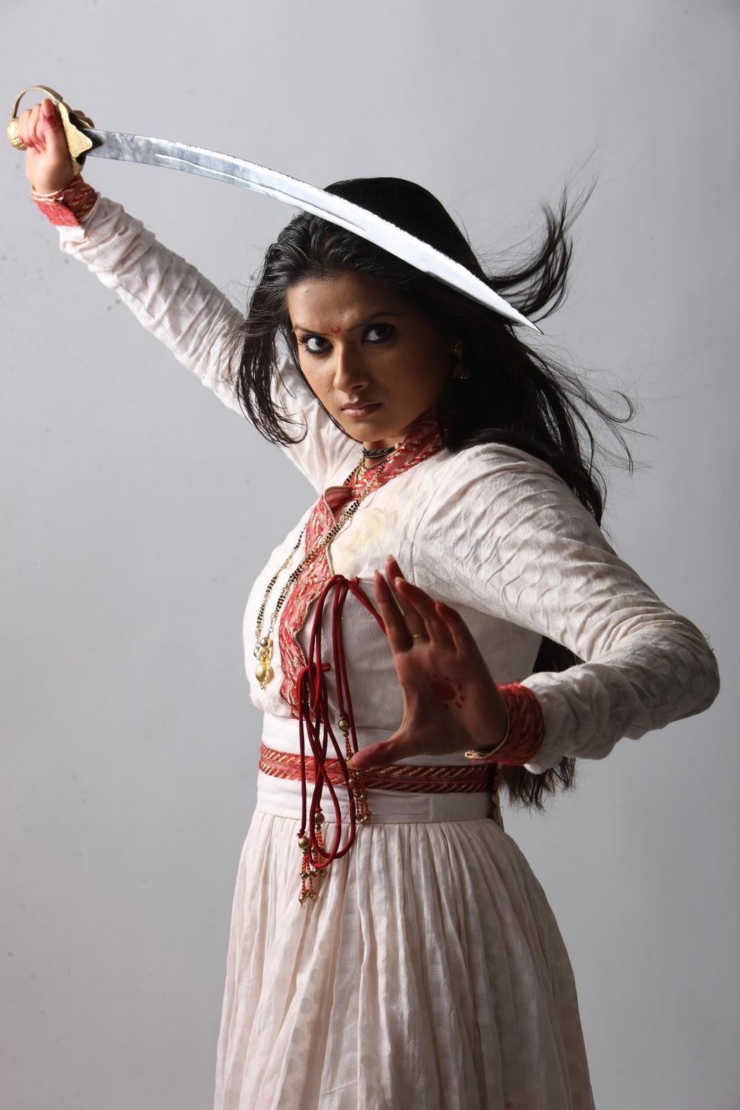 Indian actress binny sharma xnxxcom - 5 10