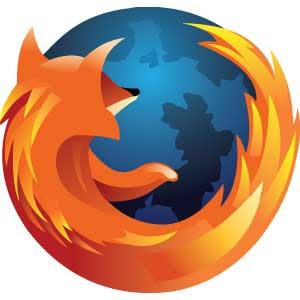 Firefox 12. 0 beta 4.