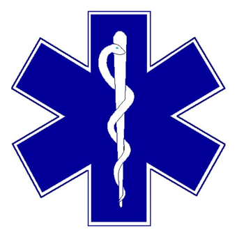 Event_First_Aid_Ambulance_Service_Image1