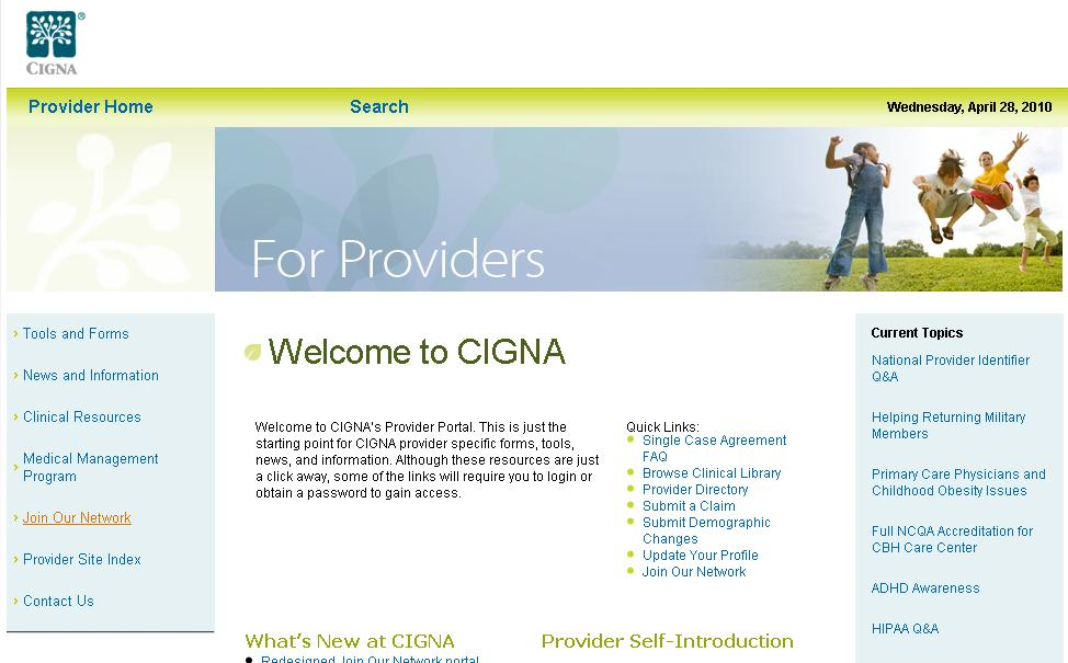Cigna Mental Health - anger is a normal
