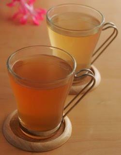 Ziya Mocan Zayıflamak için elma çayı